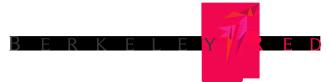 berkeley Red site logo
