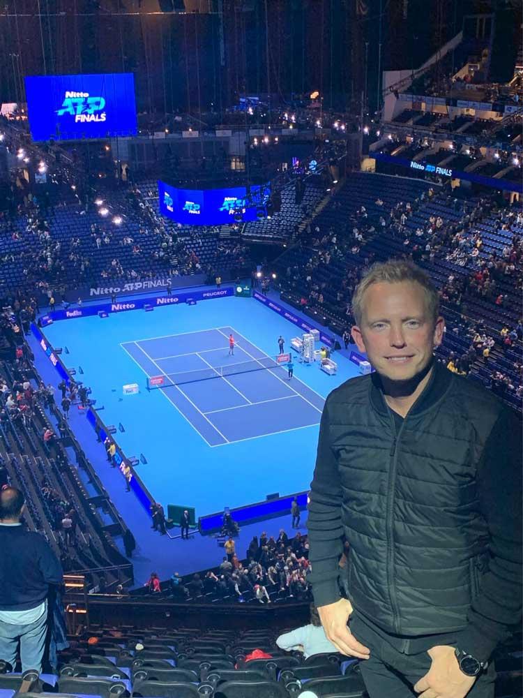 ATP-Tennis-2019---Partener-attending