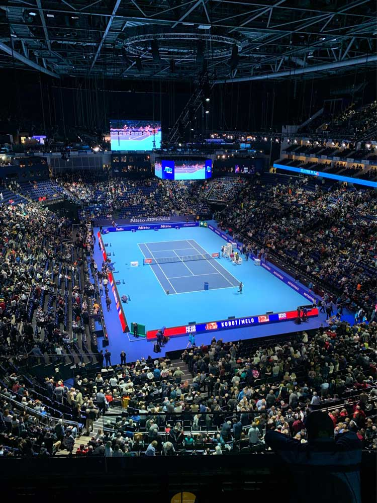 ATP-Tennis-2019---Top-View-of-the-Court