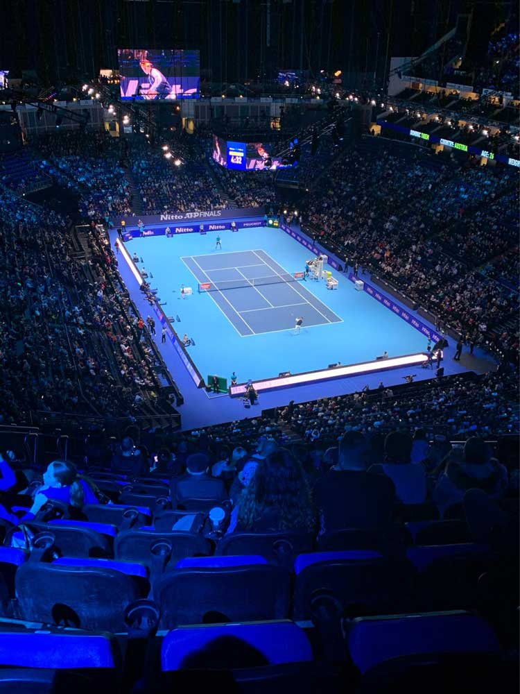 ATP-Tennis-2019---View-of-the-Court